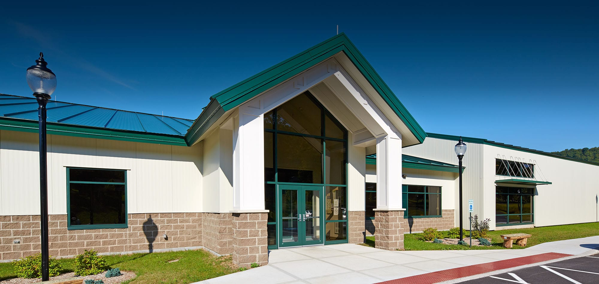 VIP_Briefcase_0093_Catskill_Rec_Center_9